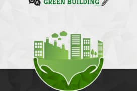 Green Building Related Questions | Experts Corner | GreenSutra | India